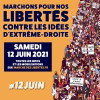 marchedeslibertes_annonce-12juin2021-carre