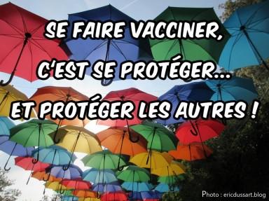 vaccin-vaccinaction-credit-photo-eric-dussart