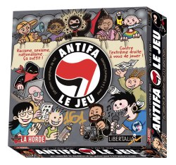 antifa-boite