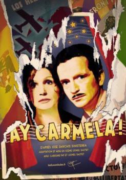 ay-carmela-affiche